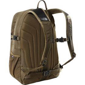 The North Face Borealis Classic Zaino 29l, military olive/utility brown
